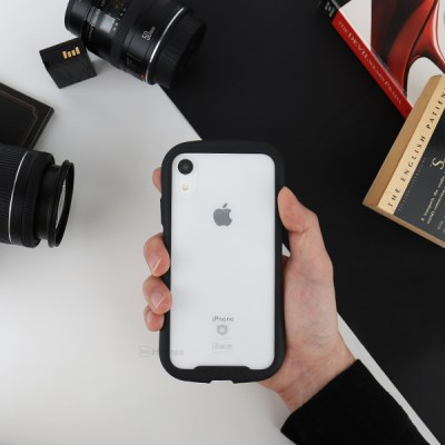 iFace 아이폰XR 리플렉션 케이스 [op-00776]