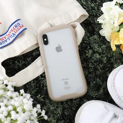 iFace 아이폰Xs Max 리플렉션 케이스 [op-00777]