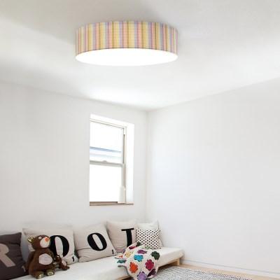 LED 아이리쉬 방등 50W_(103275436)