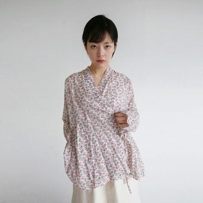 japanese mood lap blouse (2colors)_(1240066)
