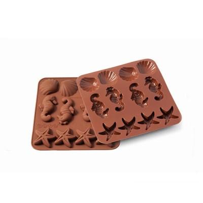 초콜릿만들기 바다생활_(1178783)