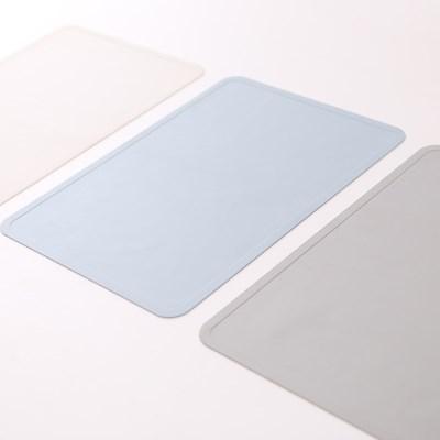 모미 실리콘 테이블매트 3colors_(1158940)