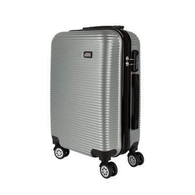 (에스쿠다마) 아보스 기내용 20인치 여행용 캐리어 여행 가방