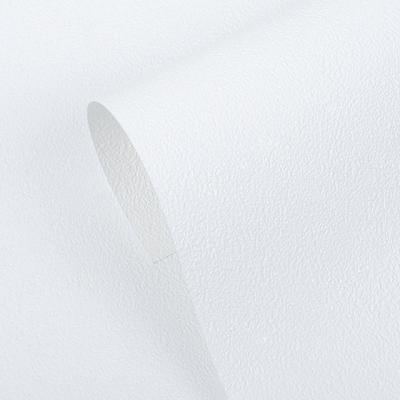 만능풀바른벽지 합지 LG54020-1 모던페인팅 화이트