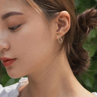 클립쉐입 미니멀 귀걸이(2599604)_(1250017)