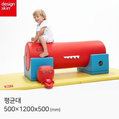 [GYM] 평균대_(1643788)