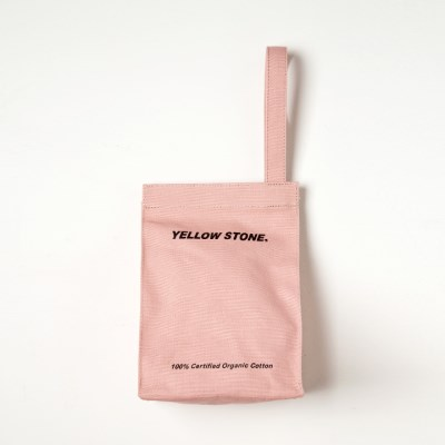 미니백 LUNCH BAG -YS2096RB /PINK
