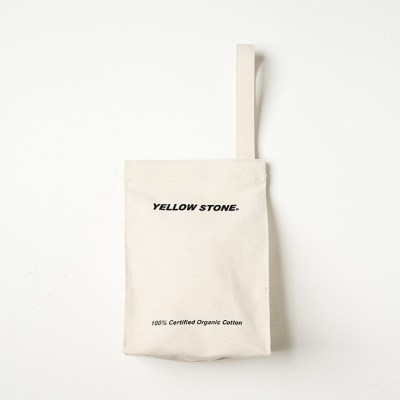 미니백 LUNCH BAG -YS2096IY /IVORY