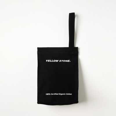 미니백 LUNCH BAG -YS2096BY /BLACK