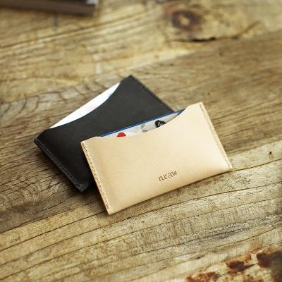 nraw 106VT 미니 카드 포켓(카드홀더)