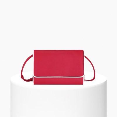 [아반자 에르모쏘] GISELLE - RED