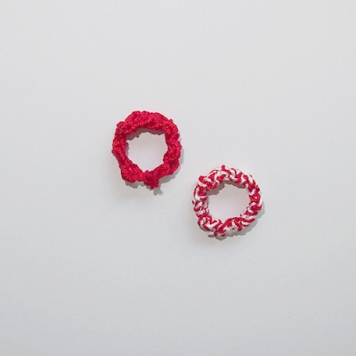 KN7. Red (2type)