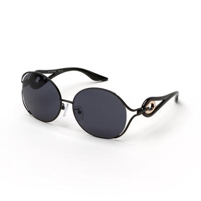 크로커다일 여성 선글라스 CR8005