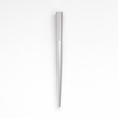 오리지널 만년필 (3색상) TENstationery origin-fountain pen