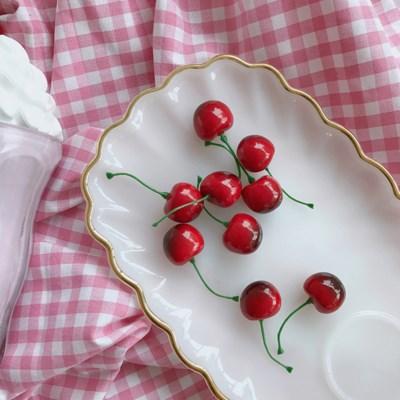 Cherry Cherry (10개 세트)