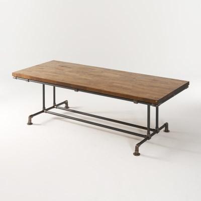 T31 테이블