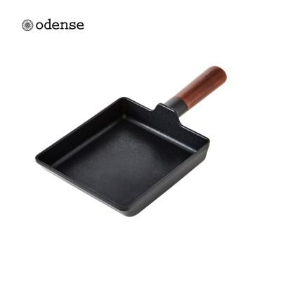 [오덴세] 에이룸 계란말이팬_(1273960)