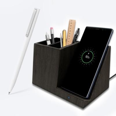 샤오미 미하우스 볼펜(화이트) + 엑스트라 무선 고속 충전기
