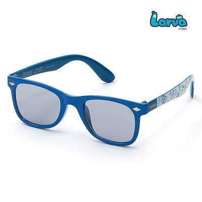 라바 키즈 선글라스 LV-5005 블루