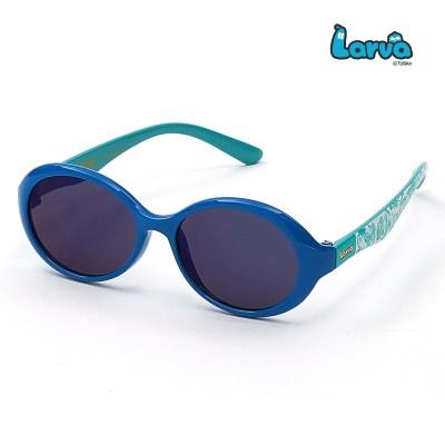 라바 키즈 선글라스 LV-5002 블루