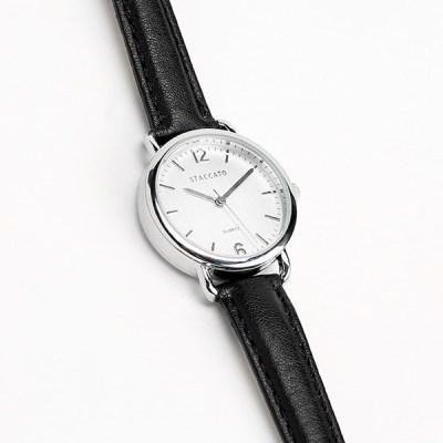 어카토 가죽 시계_(1011940)