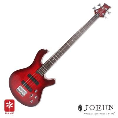 [데임] 베이스 기타 FALL & PAUL 250 폴앤폴-250 STBC_(2269208)