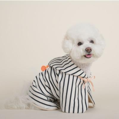 Play Multi-Robe(Stripe)