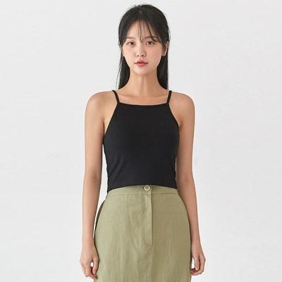 mini basic square sleeveless_(1269134)
