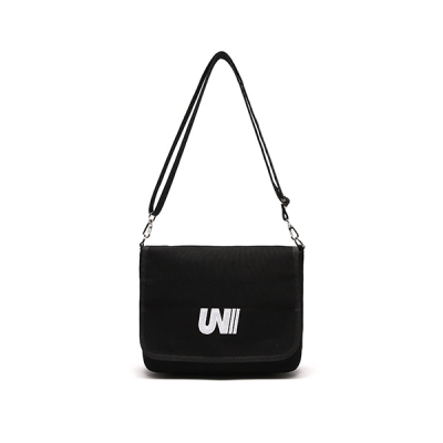 UNII CROSS BAG_(1230018)