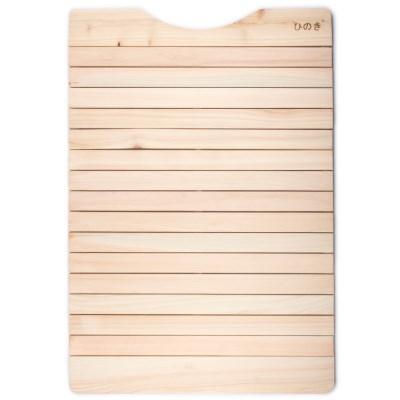 에스파스 히노끼 편백 고급형 욕조덮개 700x990_(1049944)
