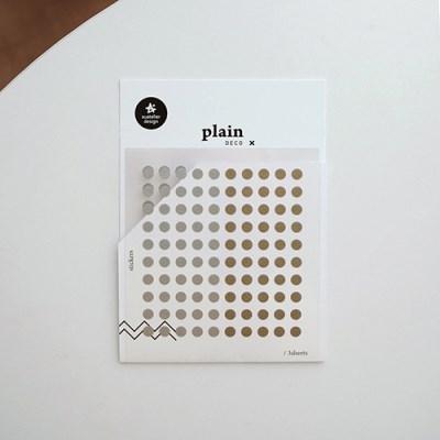 1640 plain.36