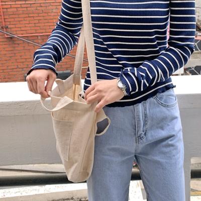 Mini pocket cotton bag_J_(1326169)