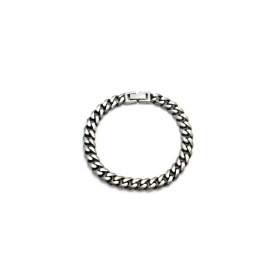 curb surgical men bracelet