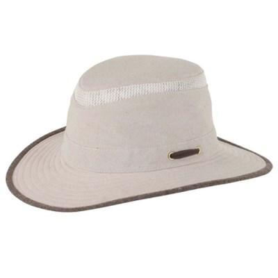 틸리 모자 TMH55 매시업 에어플로 샌드 (TMH55SND)