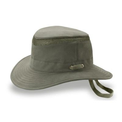틸리 모자 T5MO 오가닉 코튼 에어플로 올리브 (T5MOOLIV)