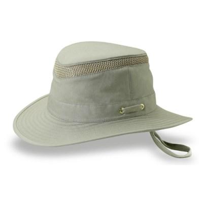 틸리 모자 T5MO 오가닉 코튼 에어플로 카키 (T5MOKHOL)