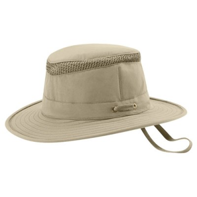 틸리 모자 LTM5 에어플로 카키 (LTM5KHOL)