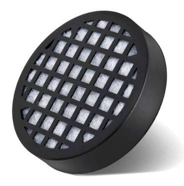 소이믹스 에어스톰 스마트 공기청정기 교체용 해파 필터