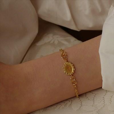 Alice Day Bracelets