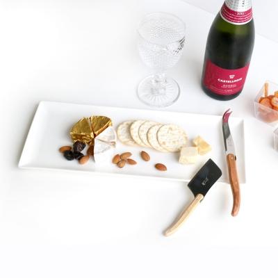 와인&치즈 홈파티세트