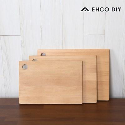 에코DIY 비치도마(3P)
