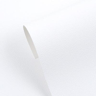 만능풀바른벽지 실크 J9394-1 페인팅 화이트