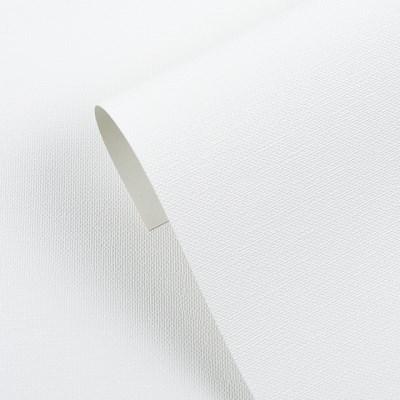 만능풀바른벽지 실크 SH15070-1 휴식한모금 화이트