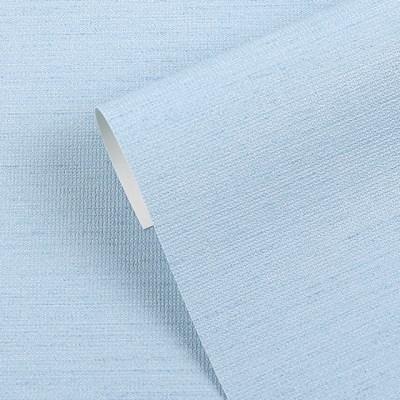 만능풀바른벽지 실크 SW314-5 센스 블루