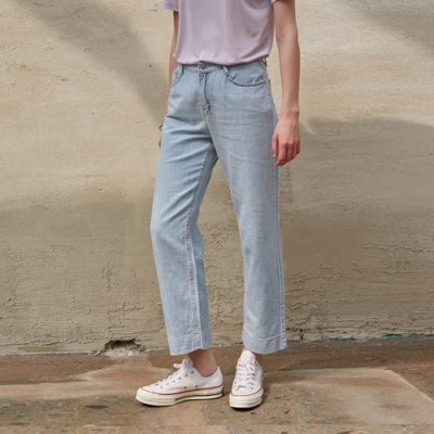 WIDE BOY FIT JEANS_LIGHT BLUE
