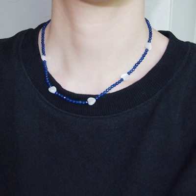 blue_heart_neck