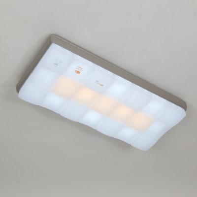버블시리즈_LED주방등(소)