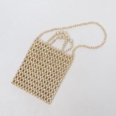 urban wood bag_(1337824)