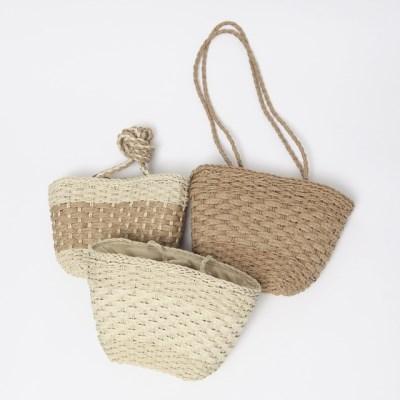 rattan long bag (3colors)_(1337822)