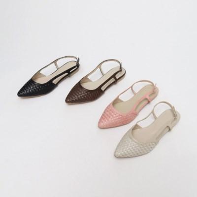 system sandal (4colors)_(1337817)